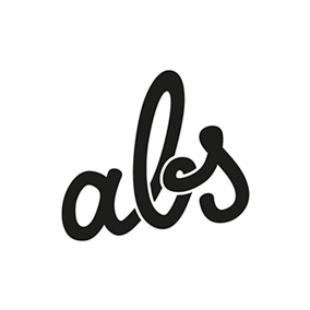 Logo ABS skateshop